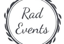 Rad Events Presents Single Events