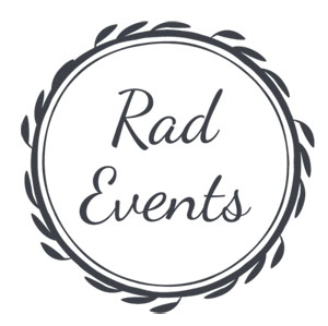 Rad Events WA -